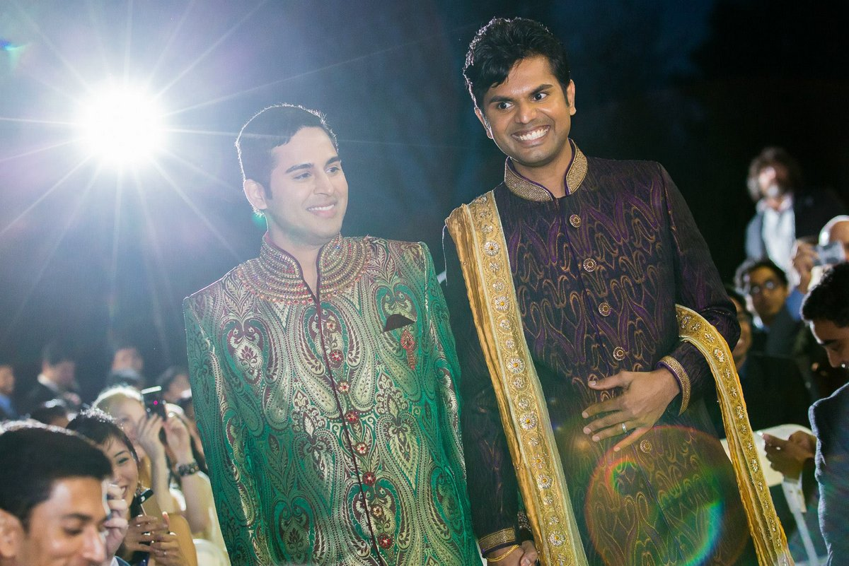 Sandeep and Karthik (14)
