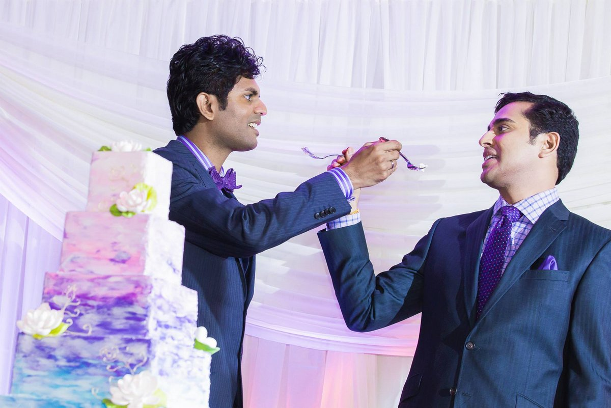 Sandeep and Karthik (23)