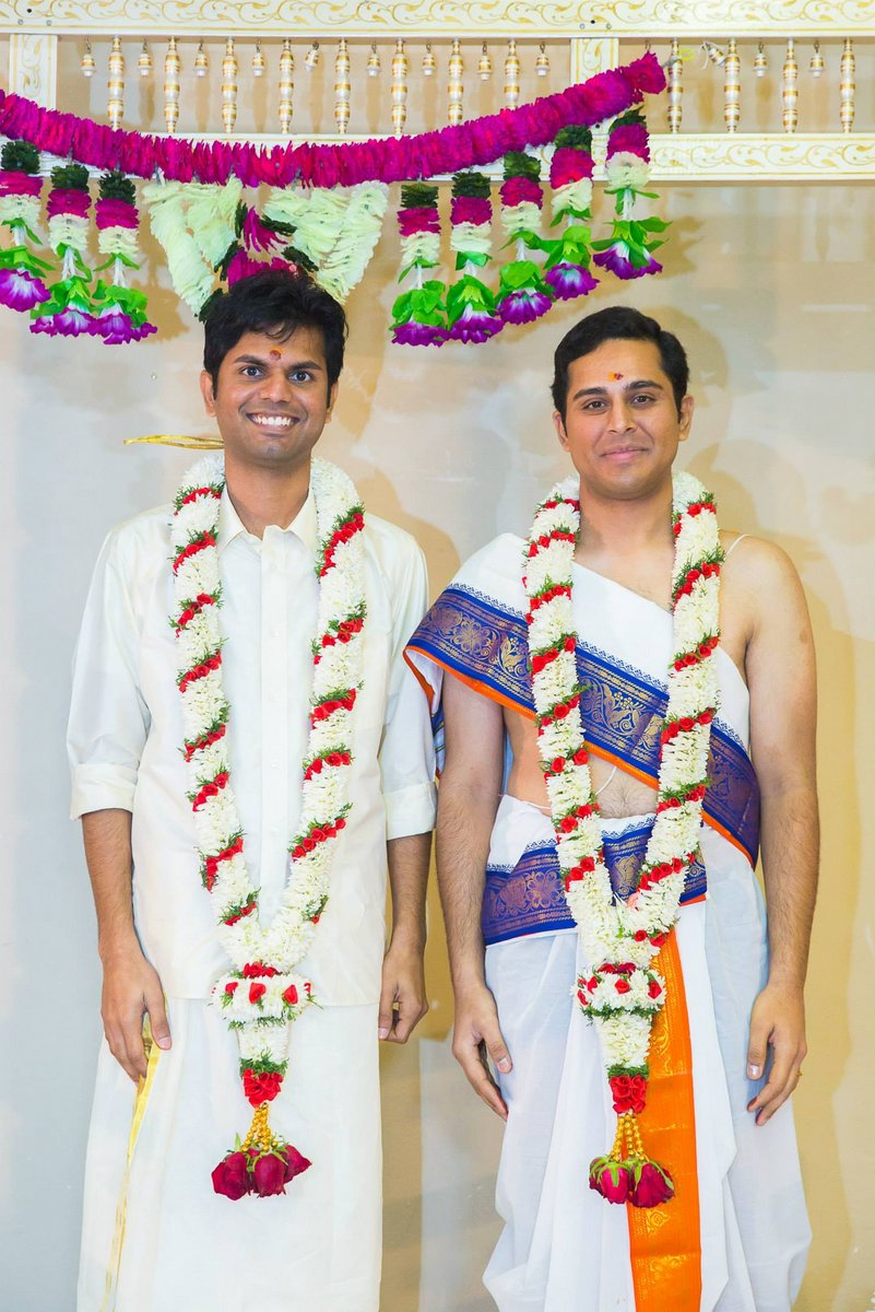 Sandeep and Karthik (5)