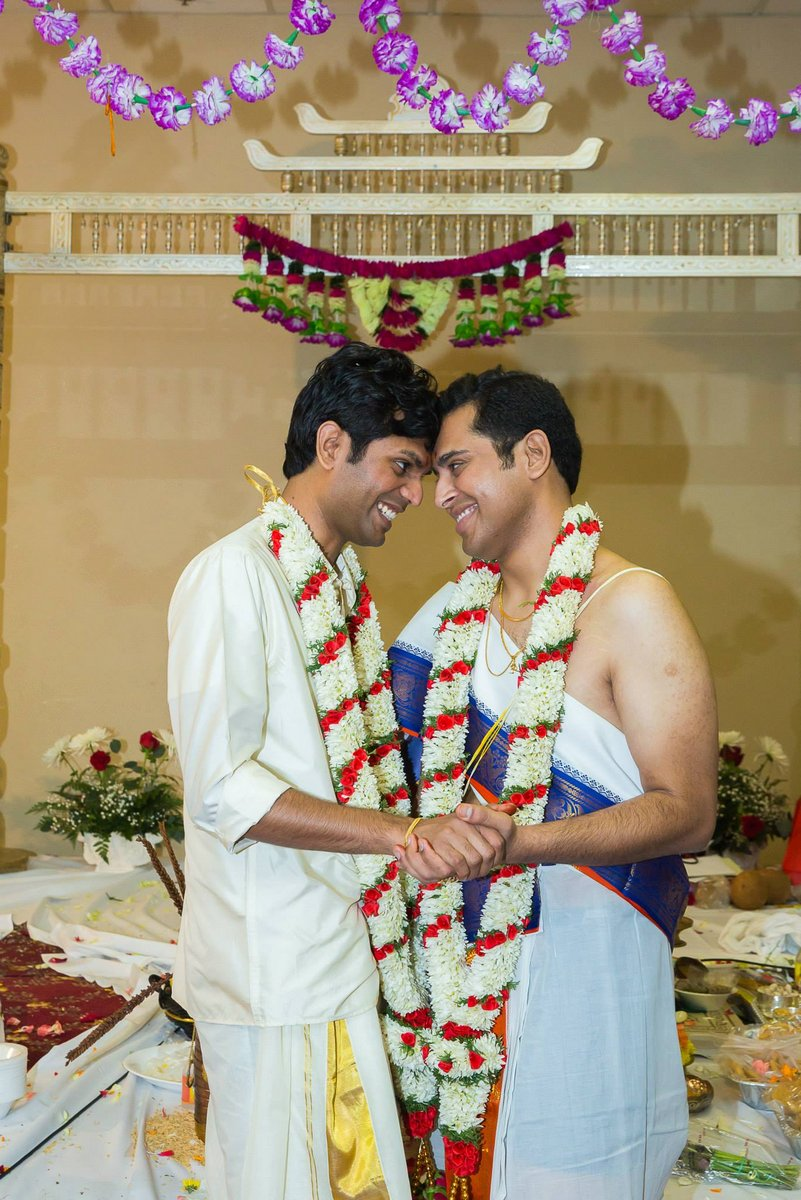 Sandeep and Karthik (7)
