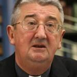 ireland archbishop