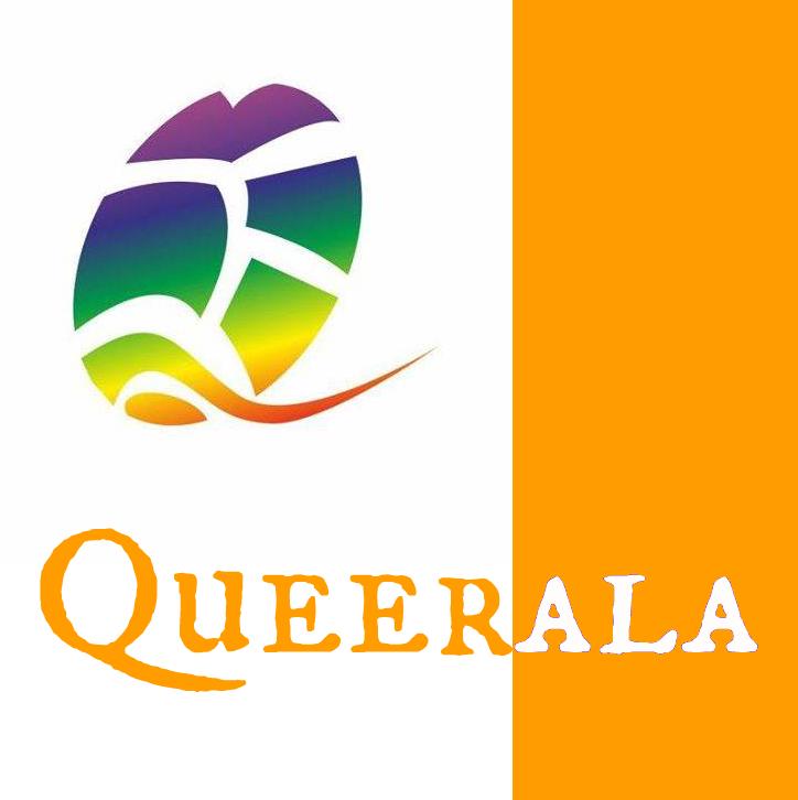 Queerala.org