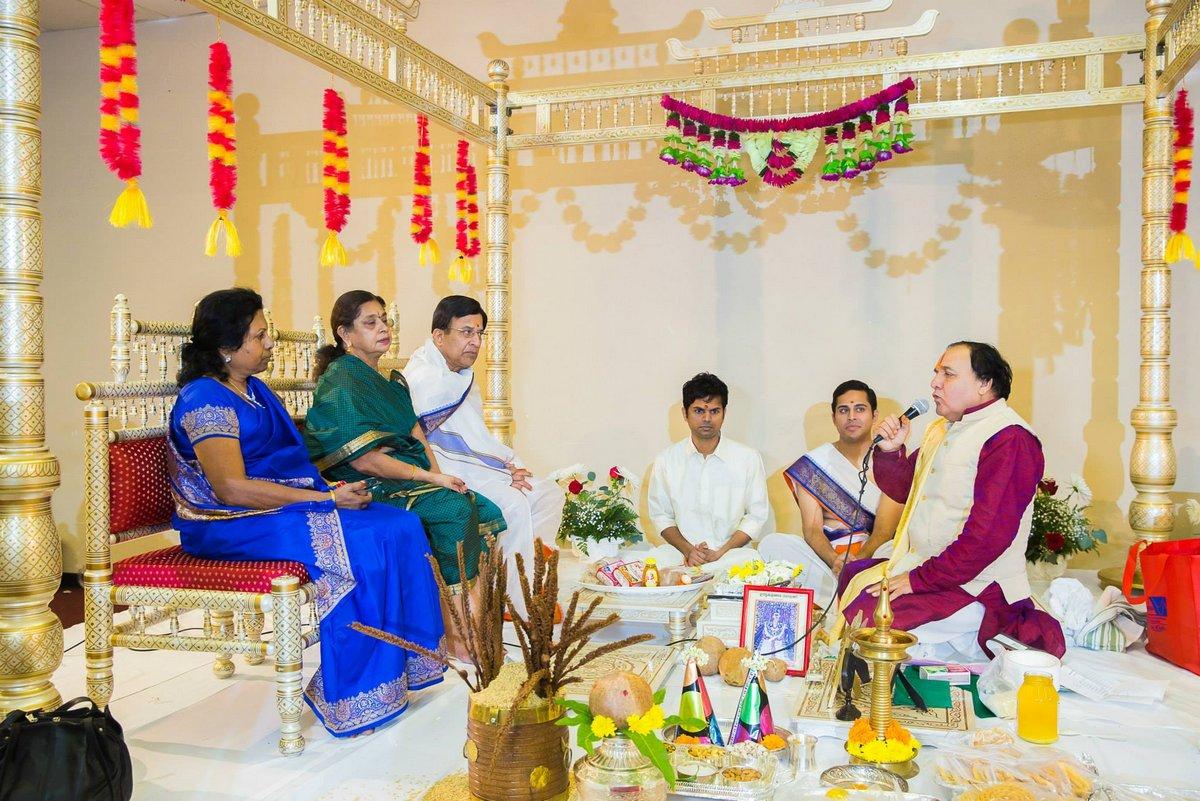 Sandeep and Karthik (1)