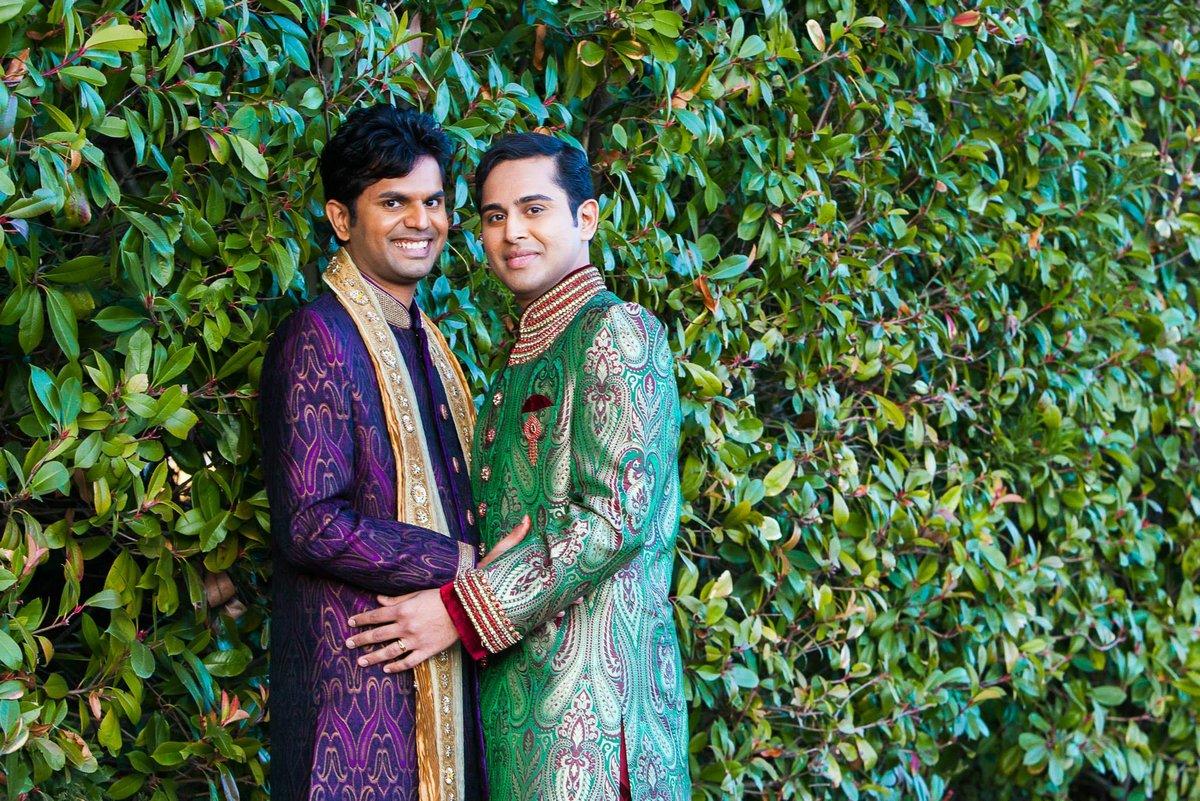 Sandeep and Karthik (13)