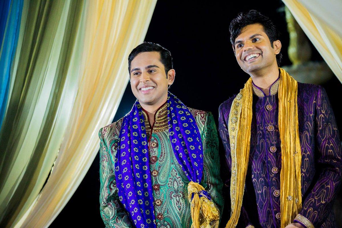 Sandeep and Karthik (17)
