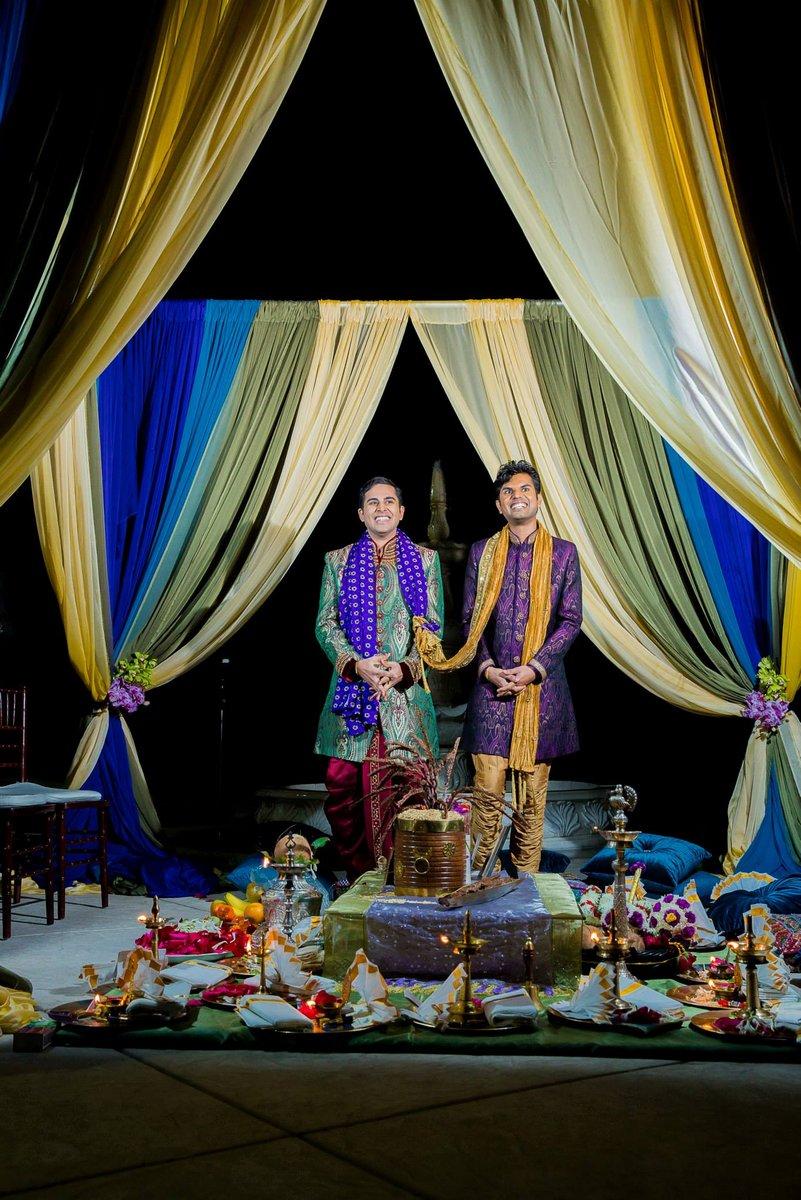 Sandeep and Karthik (18)