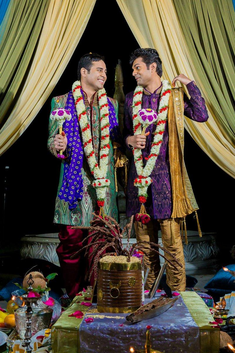 Sandeep and Karthik (19)