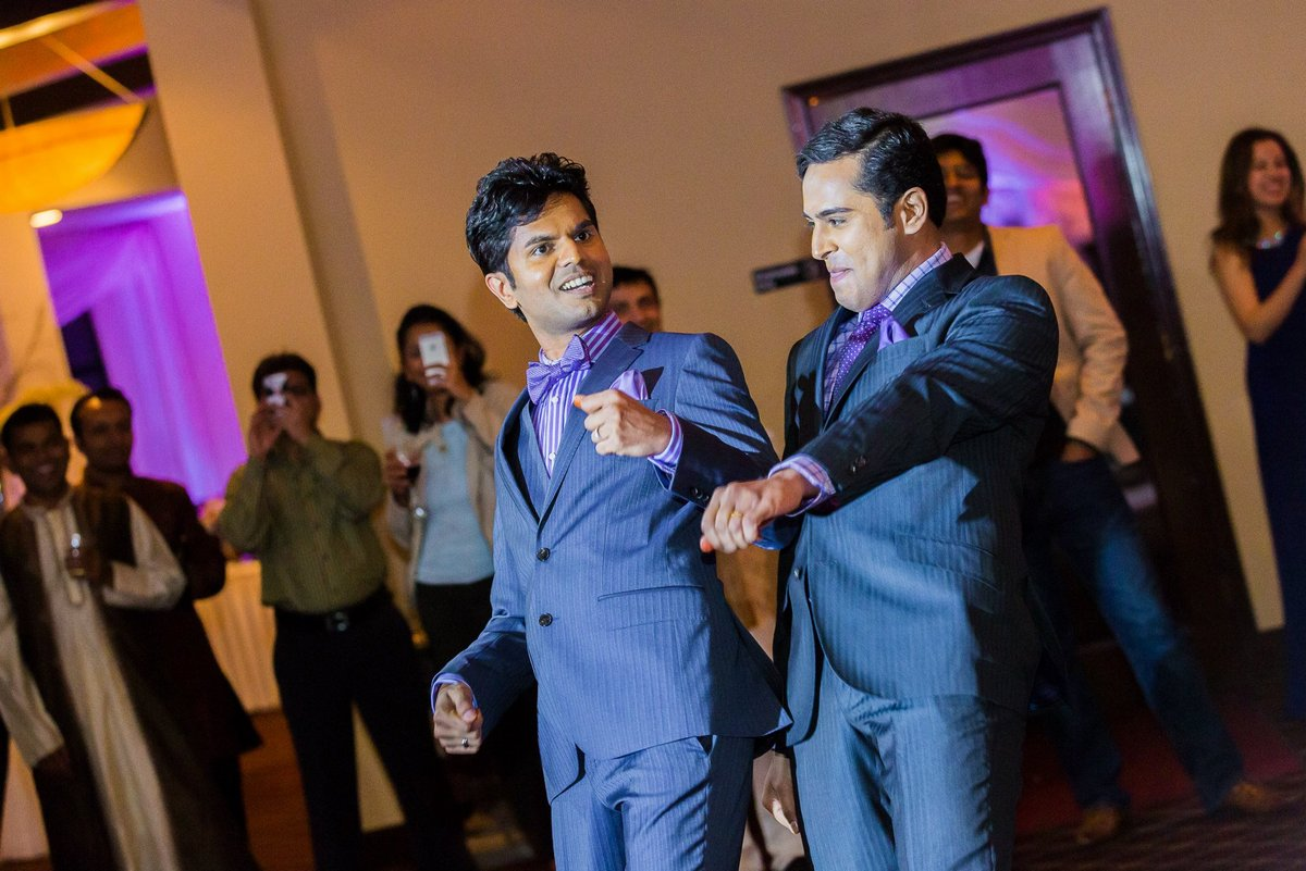 Sandeep and Karthik (20)