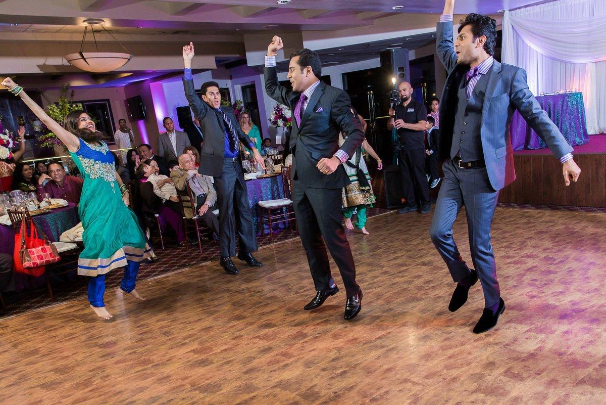 Sandeep and Karthik (25)