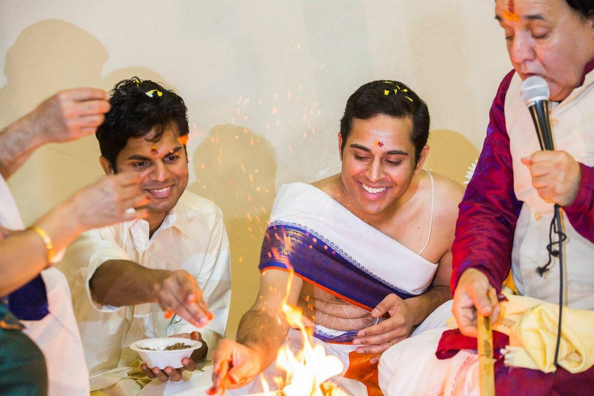 Sandeep and Karthik (3)