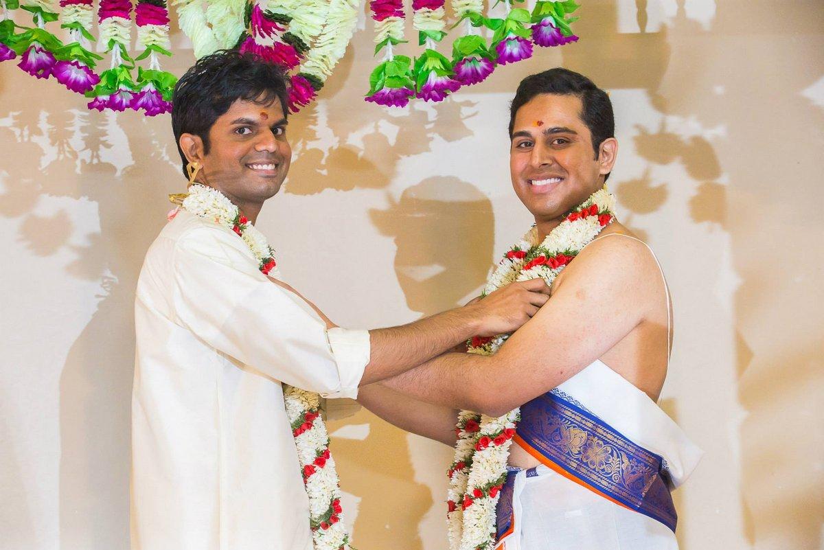 Sandeep and Karthik (4)