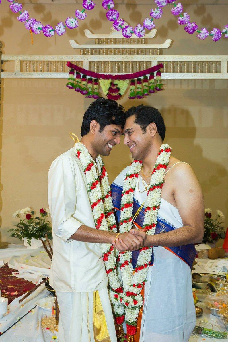 Sandeep and Karthik (7)